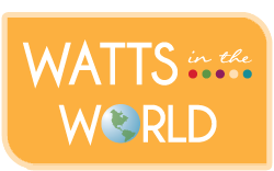 Watts In the World