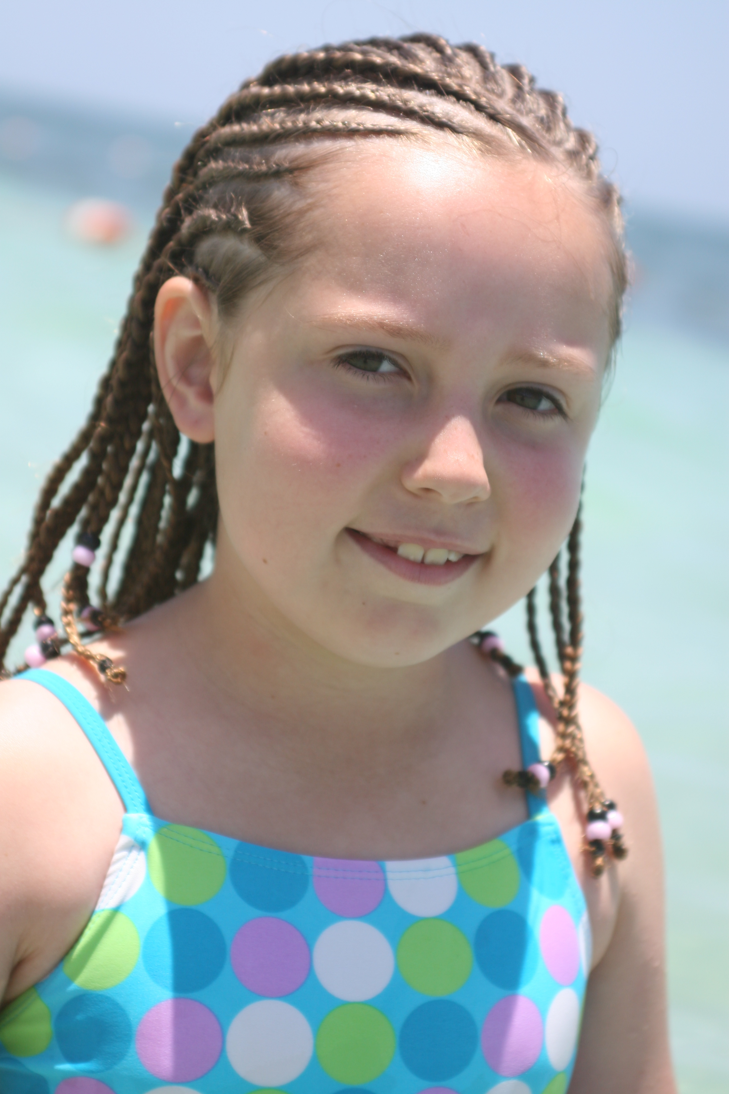 Desktop beach hair braids for computer high quality rv in the usa page of watts world
