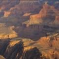 Grand Canyon Wow
